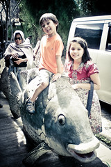 Indonesia_2011-46