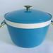 Welware vintage ice bucket