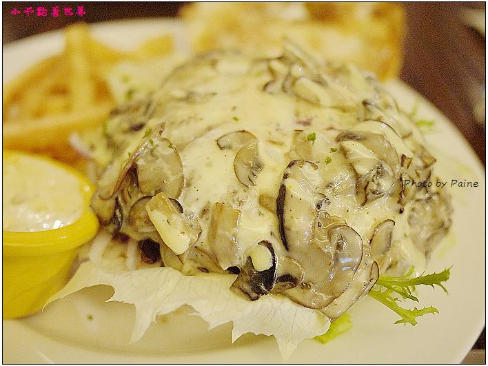 吃東西沙龍廚房 (4).JPG