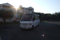 Corfu 2007 - #98