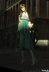 2007-03-01 1667 (eme_eh) Tags: valencia moda modelos elcorteinglés hermès louisvuitton robertocavalli escaparate maniquí loewe alexvidal