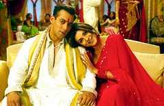 Salman-Sushmita (Farhan Famay) Tags: india hot sexy film wow star cool nice hit jori good great royal super boom best bollywood khan lovely chill sushmita hindi sen salman fnl sush powerfull bahi sallu bagali supab mpkk mainepyarkunkiya