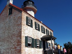 100_5938 (Carol Warfel Miller) Tags: lighthouse newjersey eastpoint delawarebay cumberlandcounty lighthousechallenge