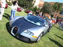 Bugatti Veyron (Kyle' Photography) Tags: show red money cars ford chevrolet race orlando lotus florida rollsroyce f1 ferrari exotic porsche enzo rolls tt gt expensive bugatti lamborghini bentley maserati astonmartin tvr f430 ssc veyron saleen s7 fxx festivalsofspeed