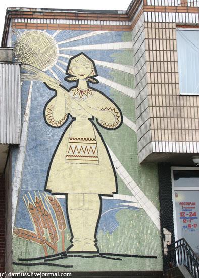 korelichi_mosaic