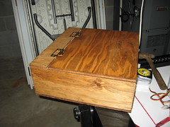 IMG_4913 (Legodude522) Tags: wood computer pc mod amd case 1100