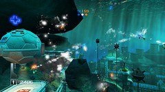 Undertow_Screenshot47