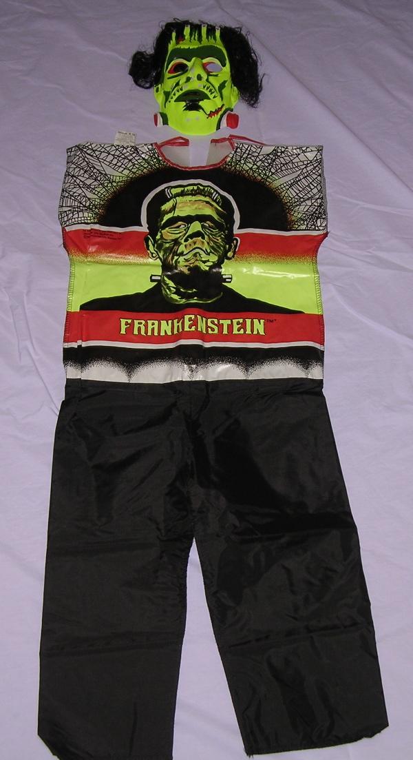 frankenstein_costume1.jpg