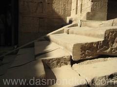 Edfu Temple 16