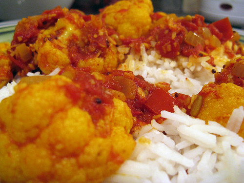 cauliflowerCurry_001