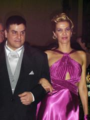 Andre e Lucia