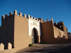 Marruecos Ouarzazate Kasbah Tifelfout 02 (Rafael Gomez - http://micamara.es) Tags: de viajes morocco maroc marruecos marokko marrocos kasbah المغرب モロッコ tifelfout