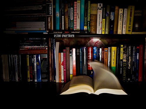 Ode to Ordinary Friends: my books (Lidia Camacho) dvd movement searchthebest wind personal library magic books science bookshelf pinkfloyd read collection views astronomy flowing magazines libros sublime friedman cosmos escritorio alanmoore crumb malcolmgladwell libreria bookworm coleccin coleccion alberteinstein davidallen frankmiller carlsagan billbryson 23000 anthonykiedis leomazzone librero davidattenborough stadiumarcadium anndruyan copyrightedallrightsreserved