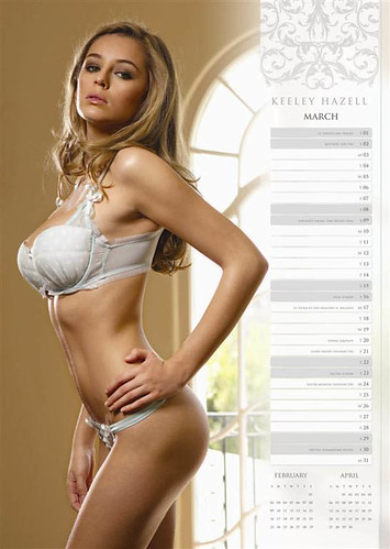 67507_keeley_hazell_calendar_oct_4_big_122_1137lo