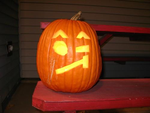 07_halloween