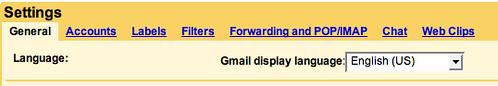 Gmail US