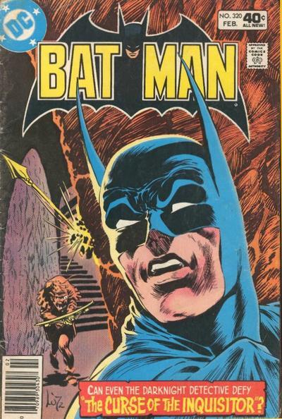 batman320.jpg