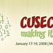 CUSEC company