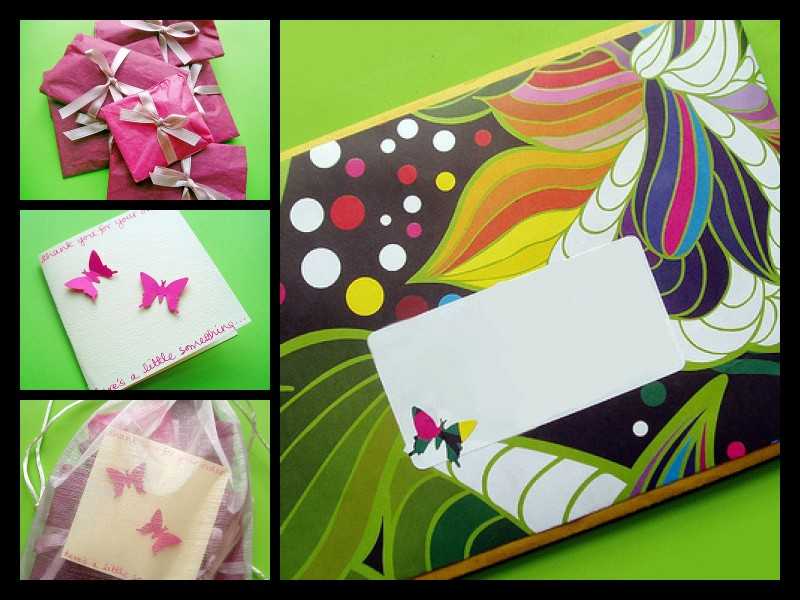 handmade thank you card designs. handmade thank you card