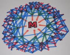 Martin Network by Yo