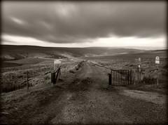 (andrewlee1967) Tags: uk england moors ricoh saddleworth andrewlee mywinners gx100 andrewlee1967 focusman5