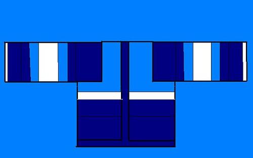 Tomten Design