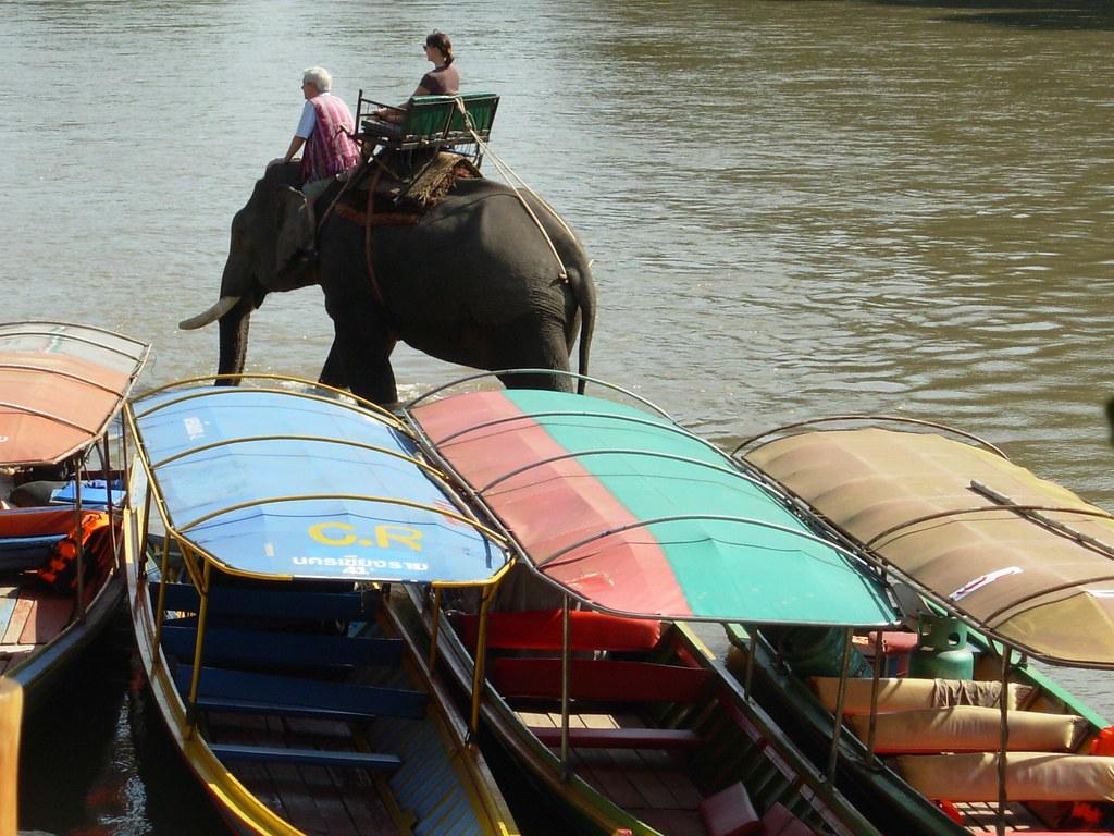Chiang Mai-Chiang Rai (82)
