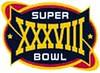 Superbowl_XXXVIII_logo.jpg
