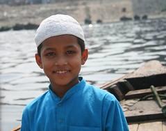 (Kaafoor) Tags: travel asia flickr visit dhaka bangladesh southasia adeel kaafoor