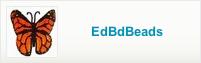 edbdbeads.etsy.com