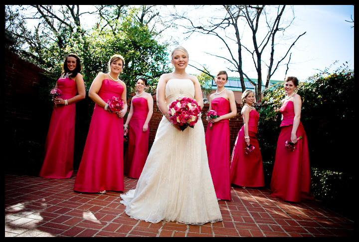 AW bridal-1 copy.jpg