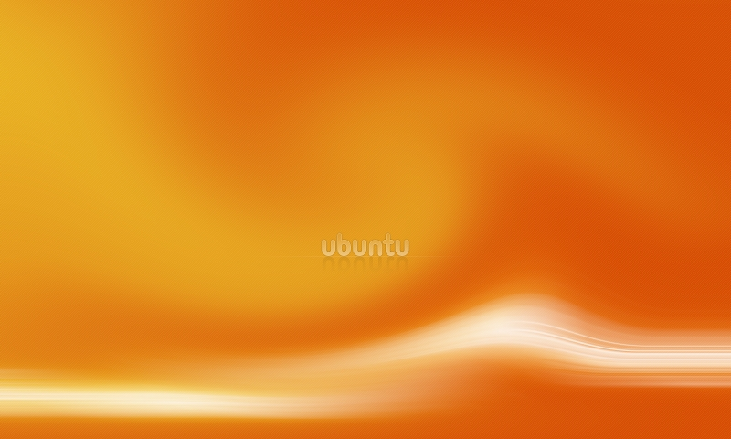 Ubuntu Wallapaper's (25 шт.)