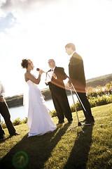 TG Wedding 227 (racheljphotography) Tags: wedding gian tress