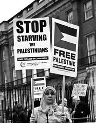 ISRAEL WORSE THAN ANIMALISTIC TO IPS JOURNALIST