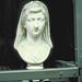 Livia Vatican