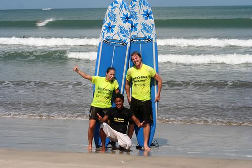 indonesie_surf_bali_0205