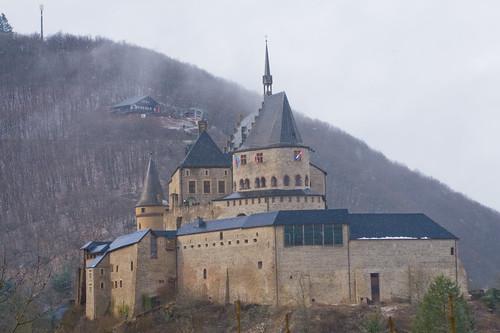 Castle Vianden.jpg