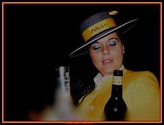 Preludio del Roco (rafael-angel) Tags: musictomyeyes miscelnea thegalaxy kartpostal abigfave anawesomeshot amazingshots portraitoftheworld breathtakinglybeautiful shiningstar abigfaveinviteonlypost olquebonito 469photographerawards creativayoriginal