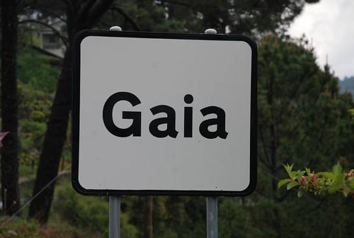 Gaia (Baião) 001