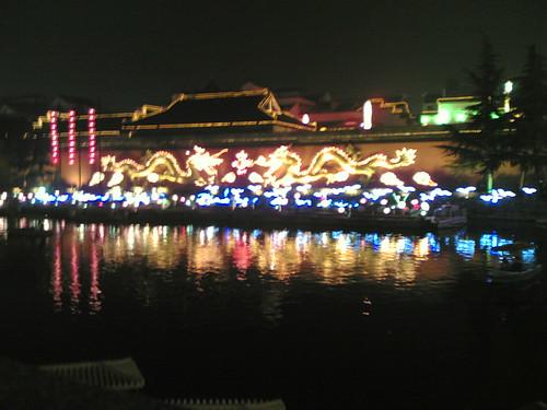 20061110_410_