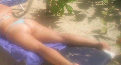 topless beach voyeur galleries story pics: feminine,  praia,  strand, ass,  bunda,  thong,  beach,  bikini,  nudebeach,  plage,  wife,  mrs,  gstring,  tanga,  girl,  marriedwoman,  culo,  bum,  boobs,  playa