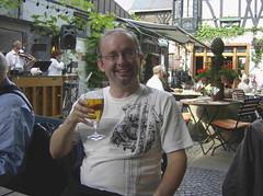 Rudesheim_Spud_Beer