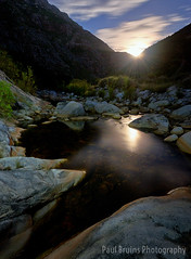 Gobos Moon (Panorama Paul) Tags: paulbruinsphotography wwwpaulbruinscoza southafrica westerncape greyton overberg riviersonderendmountains fullmoon mountains clouds river nikond800 nikkorlenses nikfilters