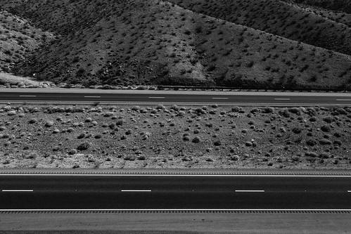 Trip Vegas - Canyon-41.jpg