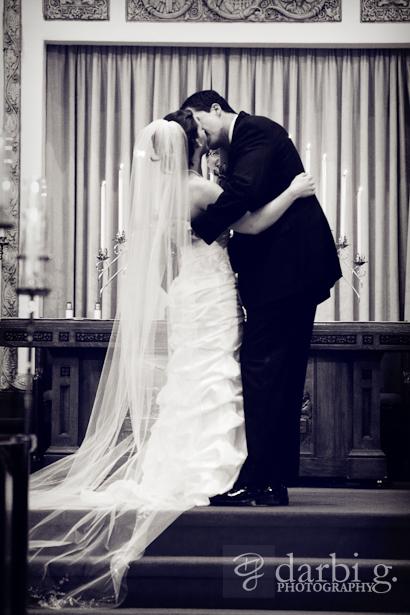 Darbi G Photography-wedding-pl-_MG_3357-Edit