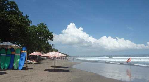 Bali 11- Semianak Beach (5)