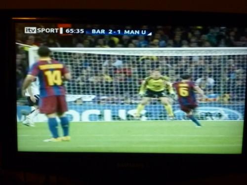 barcelona2-1