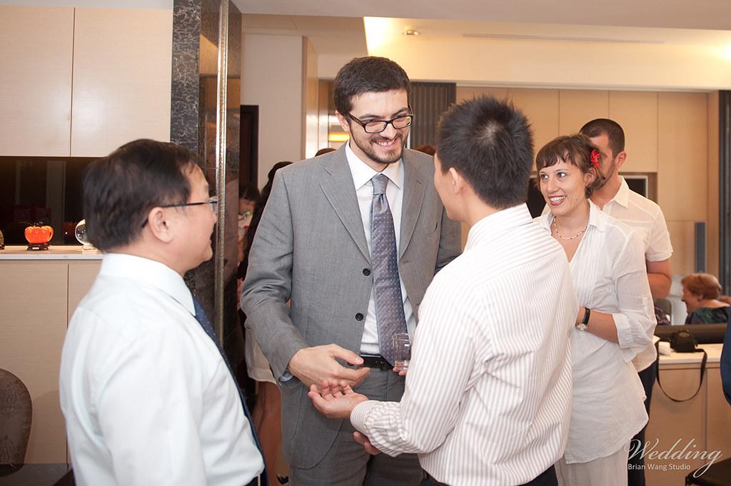 '婚禮紀錄,婚攝,台北婚攝,戶外婚禮,婚攝推薦,BrianWang,世貿聯誼社,世貿33,23'