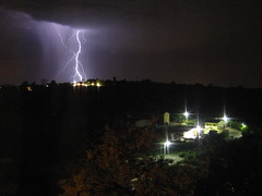 Terruggia - Temporale su regione Braia (emibin8) Tags: sky nature weather night power thunderstorm lightning thunder temporale fulmine fulmini temporali terruggia