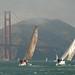 SF Bay Rolex Cup-5.jpg